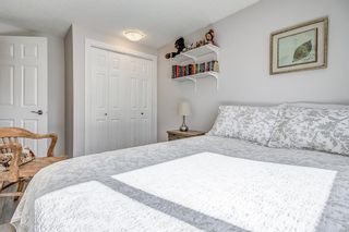 Photo 20: 14 5625 Silverdale Drive NW in Calgary: Silver Springs Row/Townhouse for sale : MLS®# A1153213
