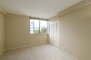 """Photo 35: 800 1685 W 14TH Avenue in Vancouver: Fairview VW Condo for sale in """"TOWN VILLA"""" (Vancouver West)  : MLS®# R2488518"""