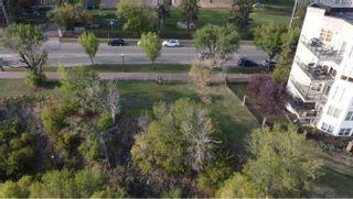 Photo 4: 9531 101 Avenue in Edmonton: Zone 13 Vacant Lot for sale : MLS®# E4265977