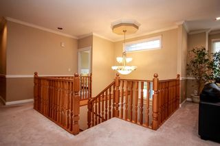 Photo 9: 14297 103A Avenue in Surrey: Whalley House for sale (North Surrey)  : MLS®# R2122584