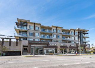 Photo 18: 304 6011 NO. 1 Road in Richmond: Terra Nova Condo for sale : MLS®# R2559754