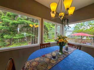 """Photo 16: 2696 CARLISLE Way in Prince George: Hart Highlands House for sale in """"HART HIGHLAND"""" (PG City North (Zone 73))  : MLS®# R2585119"""