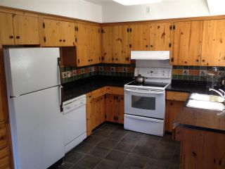 Photo 19: 6330 ARGYLE Avenue in West Vancouver: Horseshoe Bay WV House for sale : MLS®# R2565614