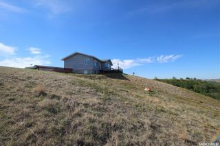 Photo 45: Quiring acreage in Laird: Residential for sale (Laird Rm No. 404)  : MLS®# SK857206