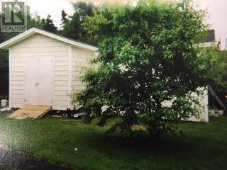 Photo 3: 0 Lannon Place in Placentia: House for sale : MLS®# 1236288