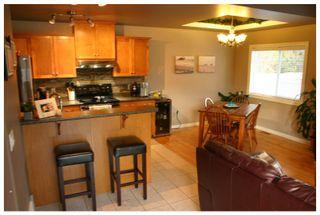Photo 25: 9 2060 Northeast 12 Avenue in Salmon Arm: Uptown House for sale (NE Salmon Arm)  : MLS®# 10146052