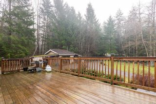 Photo 6: 572 Sabre Rd in : NI Kelsey Bay/Sayward House for sale (North Island)  : MLS®# 863374