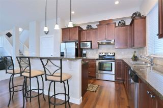 """Photo 11: 17797 70 Avenue in Surrey: Cloverdale BC House for sale in """"Saddle Creek at Provinceton"""" (Cloverdale)  : MLS®# R2049799"""