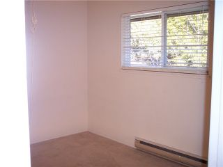 """Photo 15: 2725 SANDON Drive in Abbotsford: Abbotsford East 1/2 Duplex for sale in """"MCMILLAN LOCATION"""" : MLS®# F1401829"""