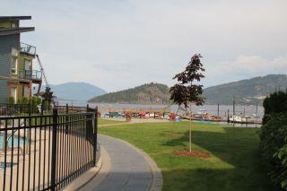 Photo 13: 13 1134 Pine Grove Road in Scotch Creek: North Shuswap Condo for sale (Shuswap)  : MLS®# 10078098