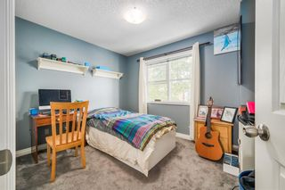 Photo 22: 4714 21 Street SW in Calgary: Garrison Woods Detached for sale : MLS®# A1116208