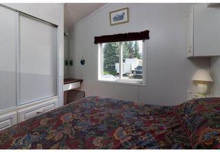 Photo 9: 175 Carefree Resort: Rural Red Deer County Residential for sale : MLS®# C4078719