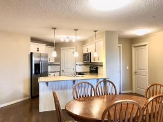 Photo 14: 2312 175 Panatella Hill NW in Calgary: Panorama Hills Apartment for sale : MLS®# A1148960