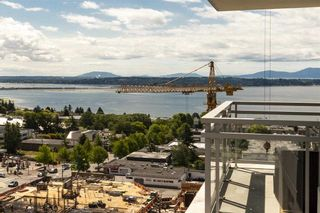 Photo 7: 1306 15152 RUSSELL AVENUE: White Rock Condo for sale (South Surrey White Rock)  : MLS®# R2377952