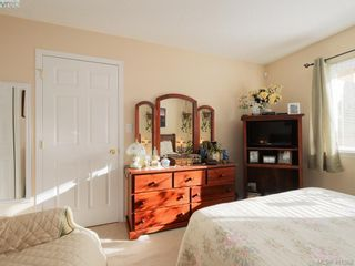 Photo 10: 6669 Acreman Pl in SOOKE: Sk Broomhill House for sale (Sooke)  : MLS®# 800986
