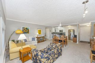 Photo 17: 209 4480 Chatterton Way in : SE Broadmead Condo for sale (Saanich East)  : MLS®# 884615