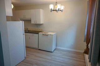 Photo 9: 204 10320 113 Street in Edmonton: Zone 12 Condo for sale : MLS®# E4250245