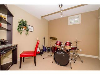 Photo 24: 243 STRATHRIDGE Place SW in Calgary: Strathcona Park House for sale : MLS®# C4101454