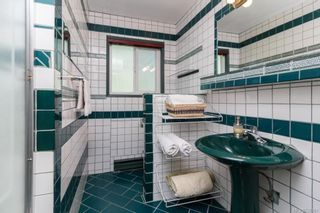 Photo 10: 2957 HUMPBACK Rd in Langford: La Goldstream House for sale : MLS®# 726381