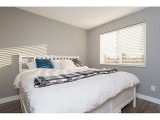 """Photo 9: 309 15735 CROYDON Drive in Surrey: Grandview Surrey Condo for sale in """"Morgan Crossing- Main"""" (South Surrey White Rock)  : MLS®# R2219270"""