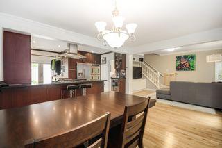 Photo 12: 8191 Hudson St in Vancouver: Marpole Home for sale ()  : MLS®# V1065236