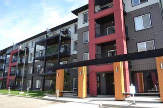 Photo 23: 122 344 WINDERMERE Road in Edmonton: Zone 56 Condo for sale : MLS®# E4248558