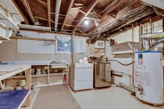 Photo 21: 324 Trafford Drive NW in Calgary: Thorncliffe Detached for sale : MLS®# A1140526