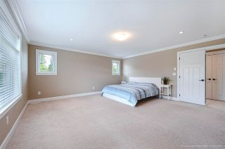 """Photo 18: 23997 120B Avenue in Maple Ridge: East Central House for sale in """"ACADEMY COURT"""" : MLS®# R2591343"""