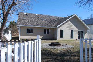 Photo 16: 4304 45 Avenue: Rural Lac Ste. Anne County House for sale : MLS®# E4238432
