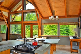 Photo 14: 10003 West Coast Rd in SHIRLEY: Sk French Beach House for sale (Sooke)  : MLS®# 795870
