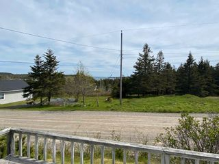 Photo 8: 215 Wine Harbour Road in Wine Harbour: 303-Guysborough County Residential for sale (Highland Region)  : MLS®# 202115500