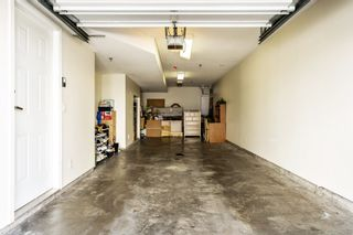 """Photo 23: 56 1010 EWEN Avenue in New Westminster: Queensborough Townhouse for sale in """"WINDSOR MEWS"""" : MLS®# R2597188"""