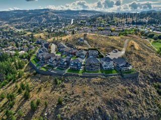 Photo 56: 23 460 AZURE PLACE in Kamloops: Sahali House for sale : MLS®# 164185