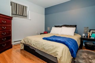 Photo 5: 30 Cherry Lane in Kingston: 404-Kings County Multi-Family for sale (Annapolis Valley)  : MLS®# 202104094