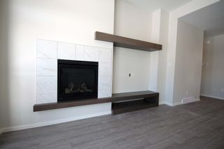 Photo 8: 46 Bartman Drive in St Adolphe: Tourond Creek Residential for sale (R07)  : MLS®# 202120138