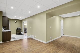 Photo 16: 5913 Meadow Way: Cold Lake House for sale : MLS®# E4236410