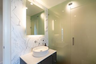"""Photo 22: 2701 1499 W PENDER Street in Vancouver: Coal Harbour Condo for sale in """"WEST PENDER PLACE"""" (Vancouver West)  : MLS®# R2614802"""