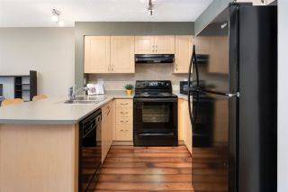 Photo 5: 417 11445 ELLERSLIE Road in Edmonton: Zone 55 Condo for sale : MLS®# E4228991