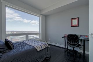 Photo 13: Downtown in Edmonton: Zone 12 Condo for sale : MLS®# E4106166