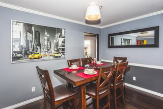 Photo 6: 101-5450-208th Street in Langley: Condo for sale