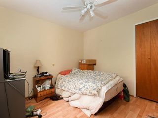 Photo 18: 1972 Murray Rd in Sooke: Sk Sooke Vill Core House for sale : MLS®# 844031