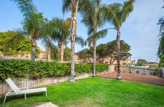 Photo 25: Townhouse for sale : 4 bedrooms : 303 Sanford Street in Encinitas