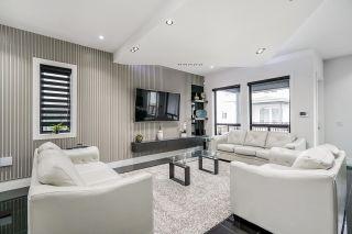 Photo 6: 5930 140B Street in Surrey: Sullivan Station House for sale : MLS®# R2625277