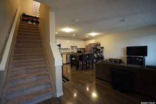 Photo 11: 39b 5655 Aerodrome Road in Regina: Harbour Landing Residential for sale : MLS®# SK870659