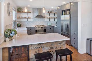 Photo 11: 398 Constance Ave in VICTORIA: Es Saxe Point House for sale (Esquimalt)  : MLS®# 768573