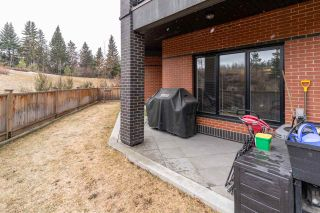 Photo 24: 111 5 ST LOUIS Street: St. Albert Condo for sale : MLS®# E4234367