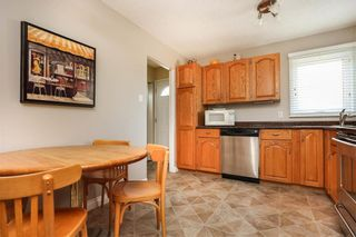 Photo 13: 35 Delorme Bay in Winnipeg: Richmond Lakes Residential for sale (1Q)  : MLS®# 202123528