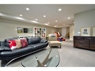 Photo 29: 931 33 Street NW in Calgary: Parkdale House for sale : MLS®# C4003919