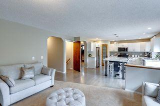Photo 8: 171 Gleneagles View: Cochrane Detached for sale : MLS®# A1148756