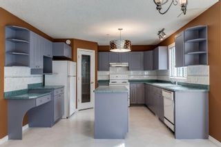 Photo 7: 26 26106 TWP RD 532 A: Rural Parkland County House for sale : MLS®# E4260992